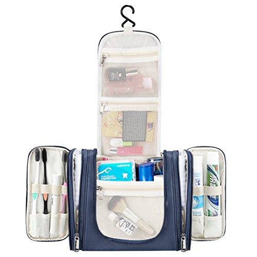 neceser-de-viaje-nuoyo-5-espacio-neceser-maquillaje-organizador-de-viaje-neceser-con-gancho-tturismo