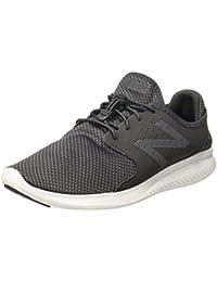 new balance Men's Coast V3 Running Shoes