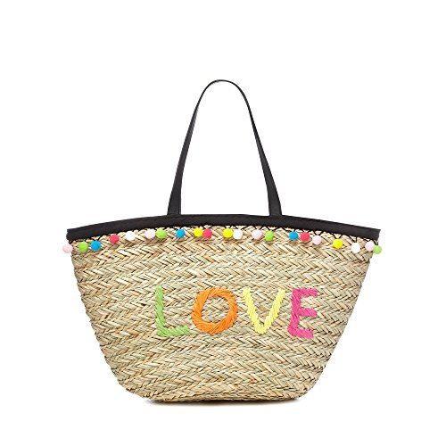 floozie-by-frost-french-womens-multi-coloured-straw-tote-bag