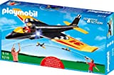 Playmobil 5219 - Race Glider