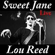 Sweet Jane (Live)