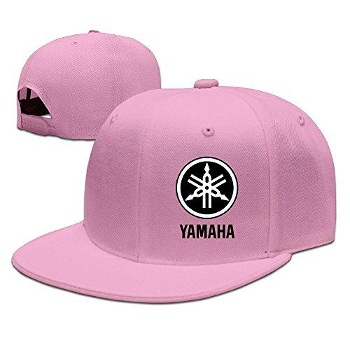 runy-custom-yamaha-sombrero-y-gorra-de-beisbol-ajustable