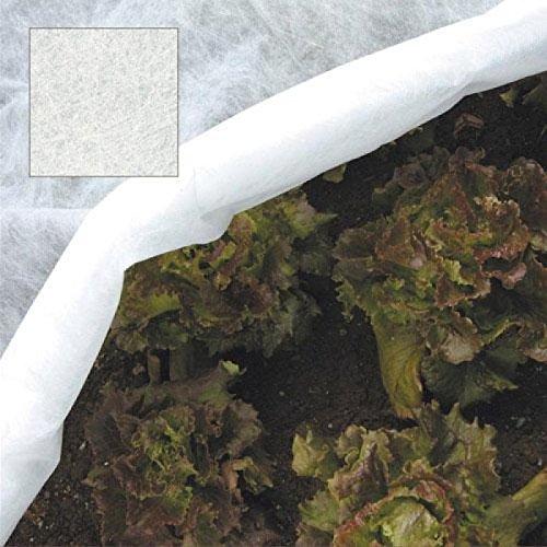 papillon-8020130-malla-protectora-para-plantas-15x10-metros