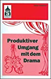 ISBN 3834012823