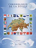 Chronologie de la Suisse