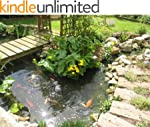 A guide to pond fish and how to care...