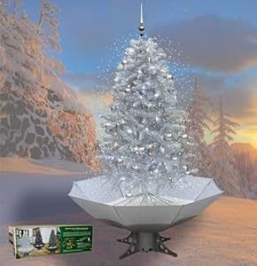 Schneiender weihnachtsbaum selbstschneiender for Amazon weihnachtsbaum