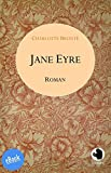 Jane Eyre: Die Waise von Lowood (ApeBook Classics (ABC) 8) (German Edition)