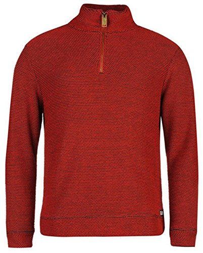 ocean-pacific-sweat-shirt-homme-multicolore-taille-unique