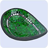 suchergebnis auf f r glasschalen gro dekoschalen dekoartikel k che haushalt. Black Bedroom Furniture Sets. Home Design Ideas