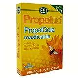ESI Propolaid Propolgola Masticabile 30 Tavolette Alla Menta Con Propoli X Gola