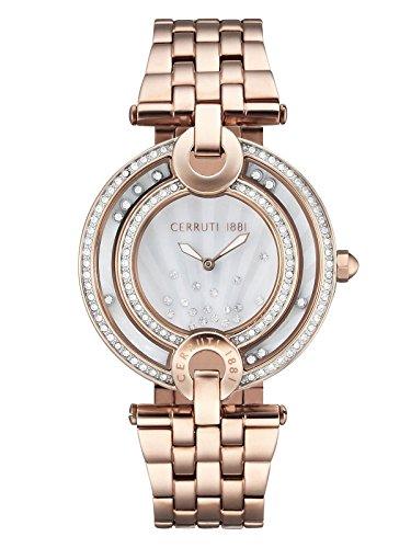 cerruti-montre-pour-femme-avec-bracelet-en-acier-inoxydable-crm05-4sr28mr