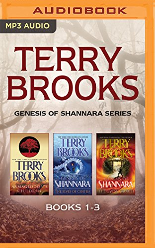 terry-brooks-genesis-of-shannara-series-books-1-3-armageddons-children-the-elves-of-cintra-the-gypsy