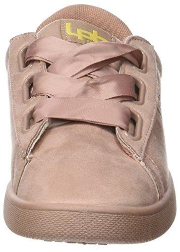 Damen Anemone Sneaker Les P'tites Bombes Kkv6p6Q8yn