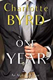 One Year: (New & Lengthened Edition)