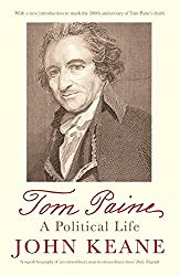 Tom Paine: A Political Life