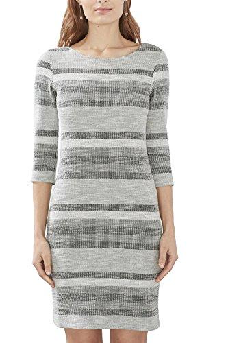 ESPRIT Damen Kleid 027ee1e021