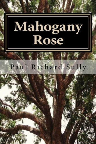 mahogany-rose-from-ghana-to-hong-kong-volume-5-tree-of-faith
