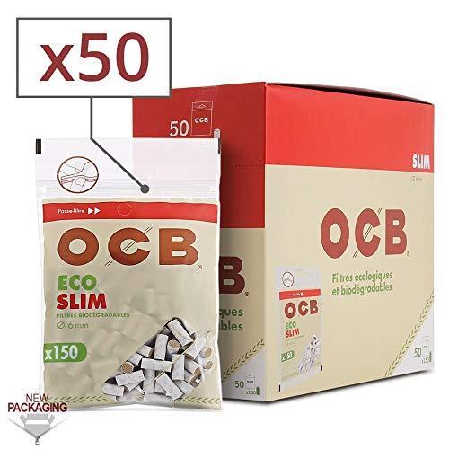 lim, 50 Päckchen ()