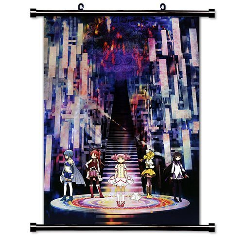 mahou-shoujo-madoka-magica-anime-fabric-wall-scroll-poster-32-x-47-inches-by-scrolldepot