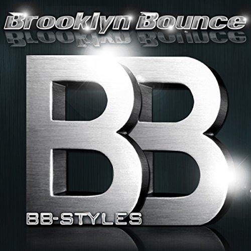 Bb-Styles (Main Edition)