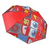 Cars Taschenschirm Disney Schirm Regenschirm 2401_132