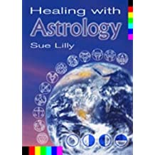 Healing with Astrology