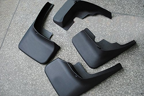 wotefusi-car-new-front-rear-mud-flaps-mudflaps-splash-guards-set-kit-for-jeep-grand-cherokee-2005-20
