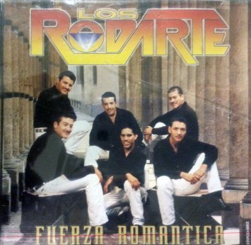 fuerza-romantica-us-import