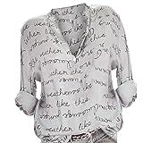 'Sweat-Shirt qu'il Soit Exposé Au Vent Ou Au Soleil,Facile à SéCher, Respirant, Convient à Toutes Les Saisons Sweat à Capuche De Sport Chandail Long Duvet Fausse Fourrure Feutre Laine Lin Merino