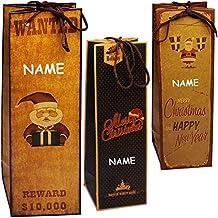 Weihnachtsbilder Nostalgie.Weihnachtsmotive Nostalgie Suchergebnis Auf Amazon De Für