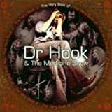 The Very Best Of Dr. Hook