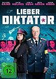 Lieber Diktator [Alemania] [DVD]