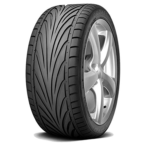 Pneumatici toyo proxes tr1 xl 195 45 16 84 w xl estive gomme nuove