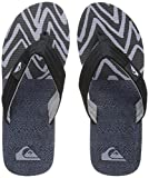 Quiksilver Men''s Molokai Layback Flip Flops