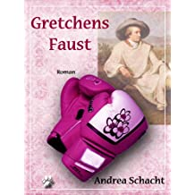 Gretchens Faust