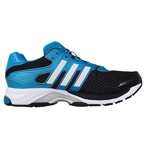 Laufschuhe Schwarz Adidas Herren Herren Schwarz Laufschuhe Adidas Herren Adidas Adidas Laufschuhe Schwarz Laufschuhe Herren Adidas Schwarz xtrtAwqv