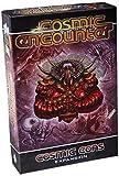 Cosmic Encounter Cosmic Eons Expansion - English