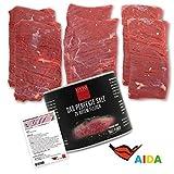 AIDA Flank Steak Paket