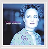 Songtexte von Anne Heaton - Black Notebook