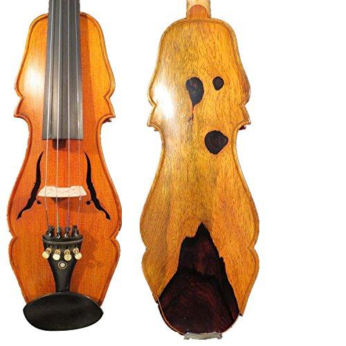 chanson-de-style-baroque-maestro-pour-violon-4-4-en-bois-de-palissandre-dos-10296