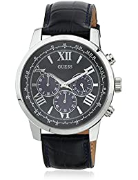 Montre Guess Watches W0380G3 Homme