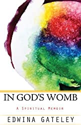 IN GODS WOMB