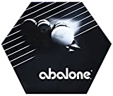 Abalone von Schmidt International