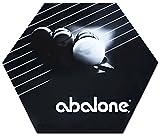 Abalone von Schmidt International