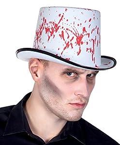 Boland - Sombrero para Disfraz de Adulto para niño de 3 a 99 años
