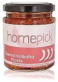 #10: Homepick Special Kolkatta Pickle, 200 grams