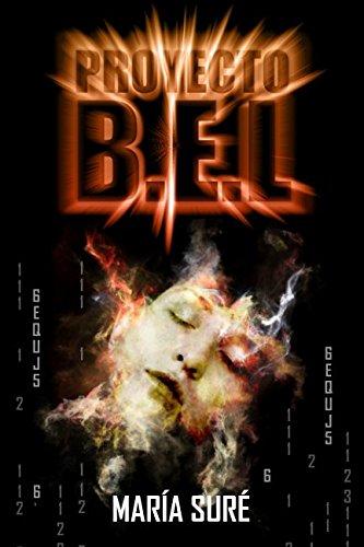 Proyecto B.E.L