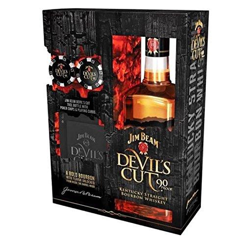 whisky-bourbon-scotch-jim-beam-devils-cut-100cl-45-poker-pack