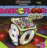 i love disco-dancefloor gems 80s vol. 3